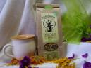 Bio Tee-Kräutermischung