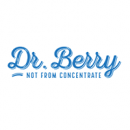 Dr. Berry