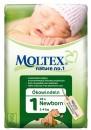 Moltex Windeln