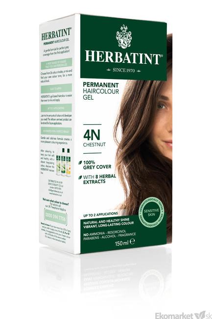 Haarfarbe ohne ammoniak und alkohol